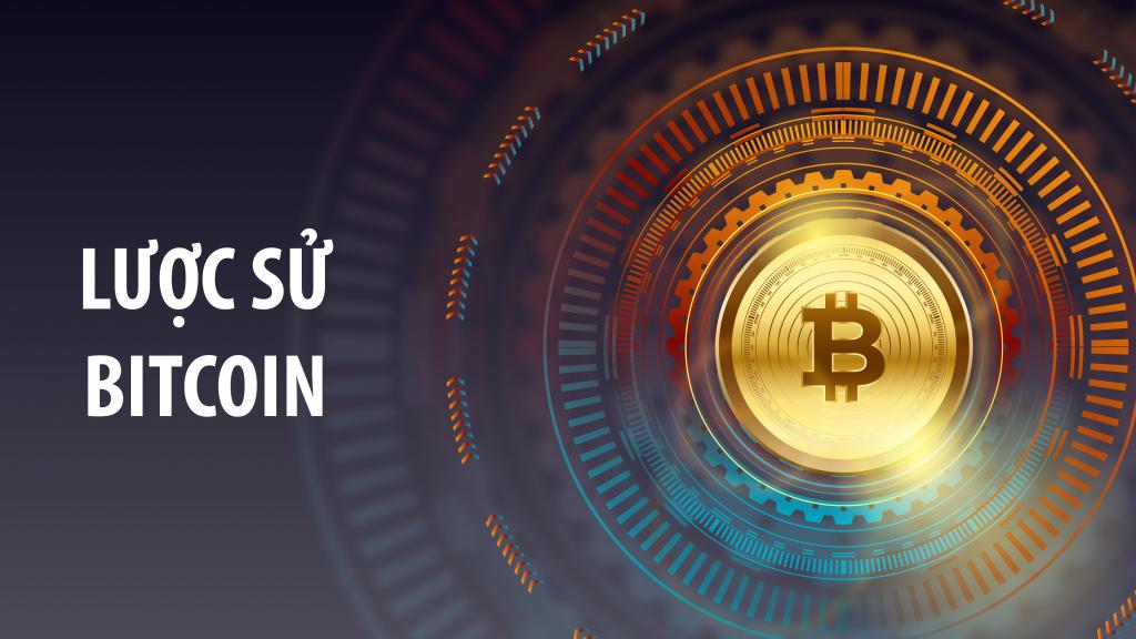 Lich-Su-Bitcoin