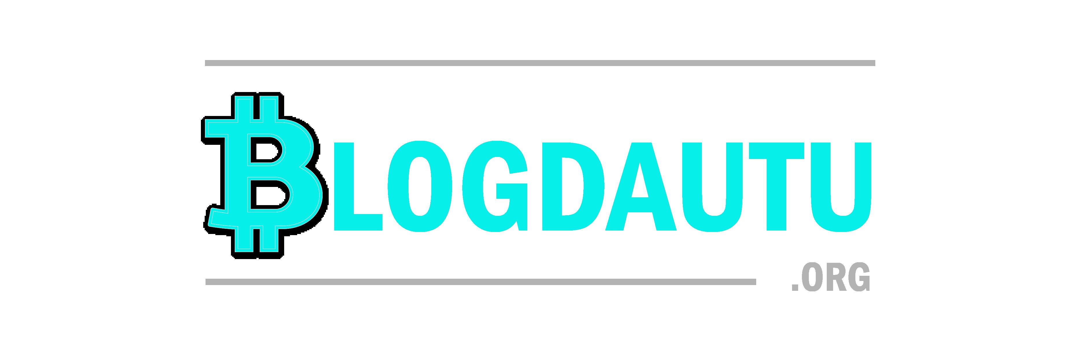 BlogDauTu.org