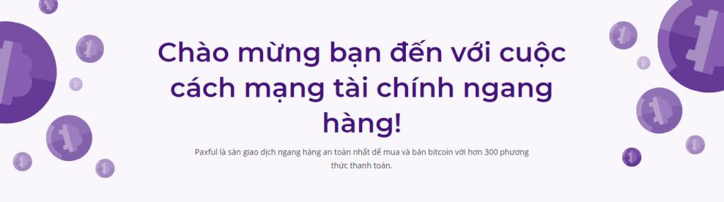 Nen-tang-mua-ban-gift-card-bitcoin-paxful