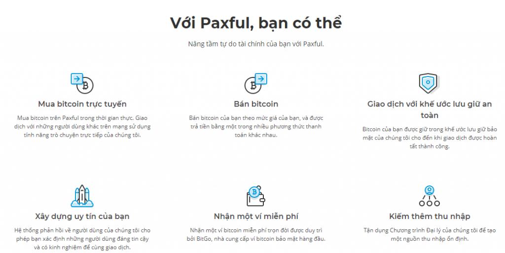 tong-quat-dich-vu-paxful-mua-ban-gift-card-bitcoin