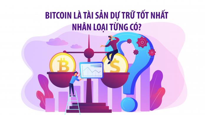 Bitcoin-la-tai-san-du-tru-tot-nhat-cua-nhan-loai