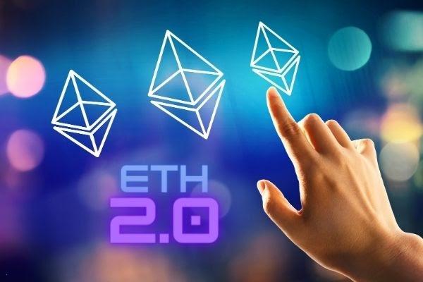 Ethereum-2.0-la-gi-va-tam-quan-trong
