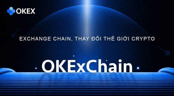 OKExChain-cung-co-xu-huong-crypto-2021