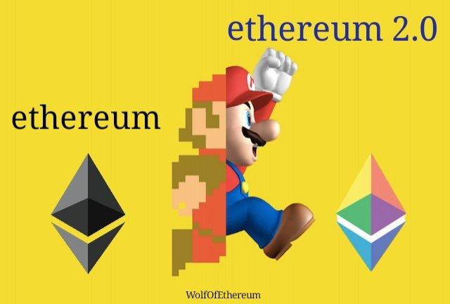 Ethereum-2.0-vs-Ethereum-1.0