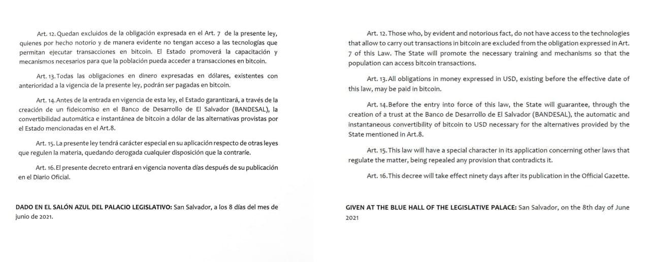 Luat-Bitcoin-El-Salvador-p3