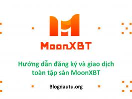 San-MoonXBT-Huong-dan-dang-ky-giao-dich-toan-tap