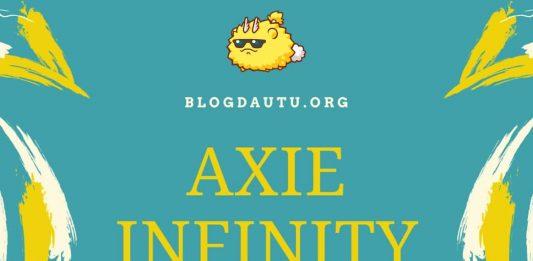 Phan-tich-con-sot-Axie-Infinity-AXS-Token