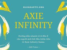 Axie-Infinity-la-gi