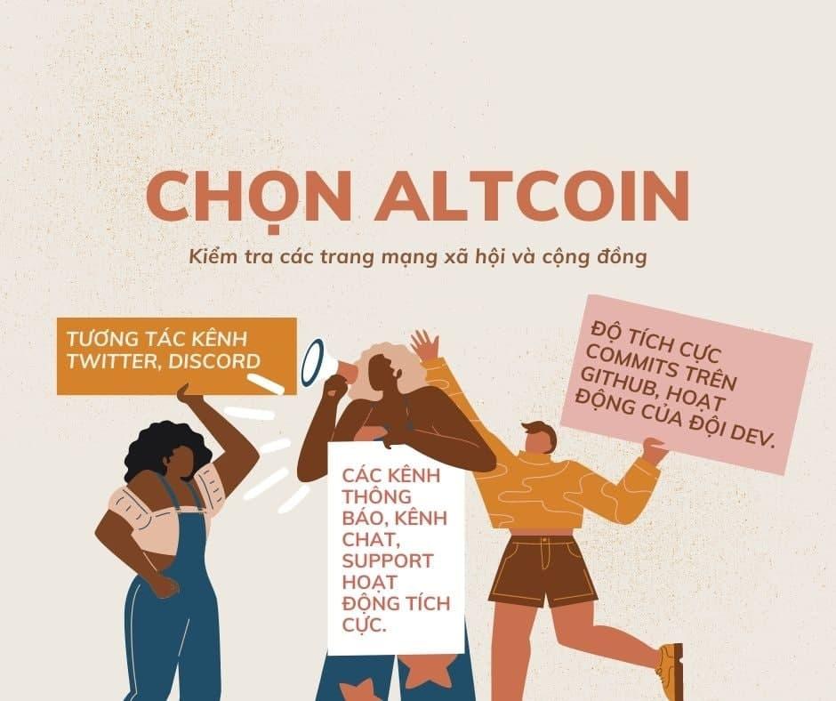 Chon-Altcoin-cong-dong-va-mang-xa-hoi