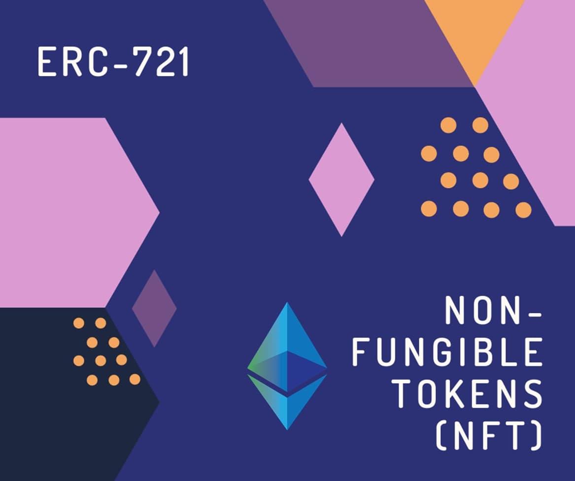ERC-721-NFT