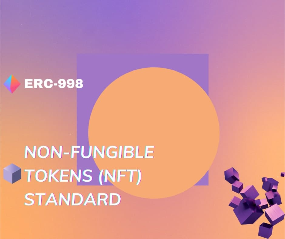 ERC-998-NFT-Standard