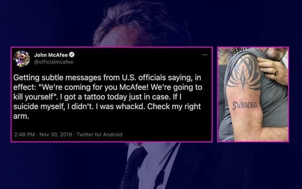 McAfee-WHACKD