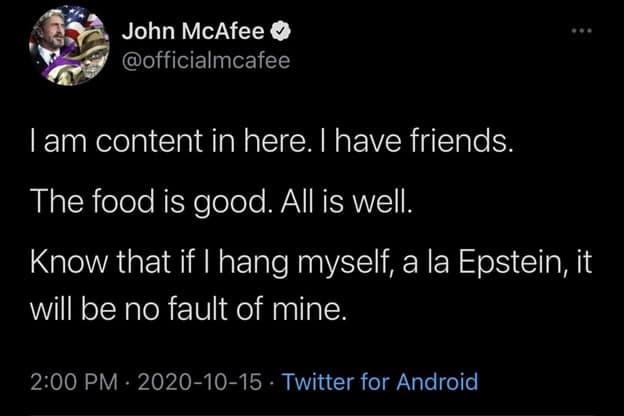 John-McAfee-twitter