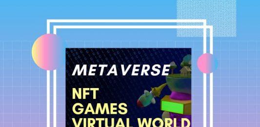 Tong-quan-Metaverse-6-du-an-hot-nhat-tren-Metaverse