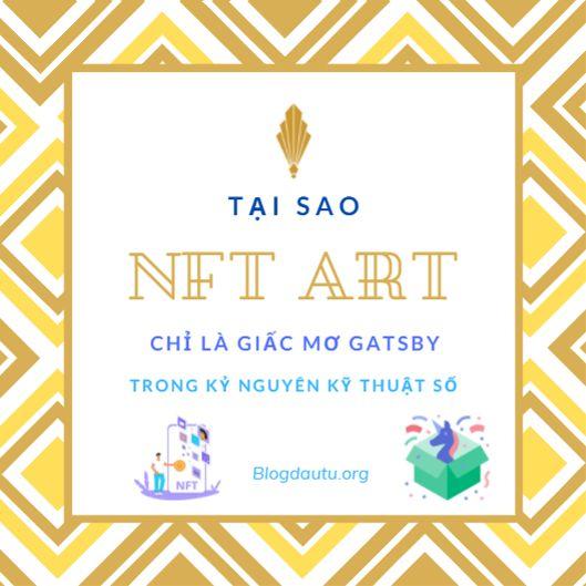 Giac-mo-NFT-Art-Trong-Ky-Nguyen-So