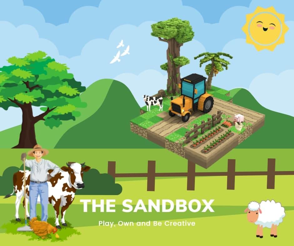 The-Sandbox-la-g