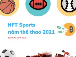 NFT-Sports-bung-no-trong-nam-the-thao-2021