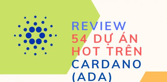 Review-54-du-an-hot-tren-Cardano-ADA