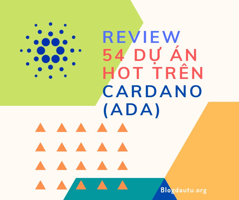 Hidden-Gem-voi-54-du-an-hot-tren-Cardano-ADA