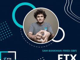 Sam-Bankman-Fried-FTX