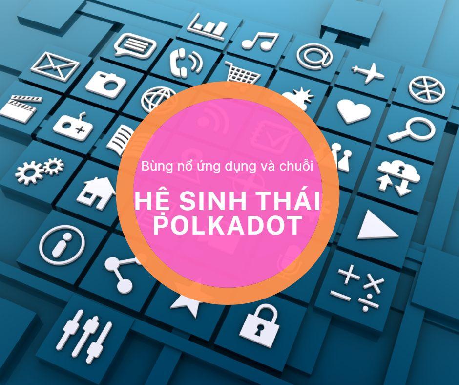 Ung-dung-va-chuoi-he-sinh-thai-Polkadot