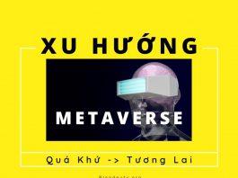 Xu-huong-Metaverse